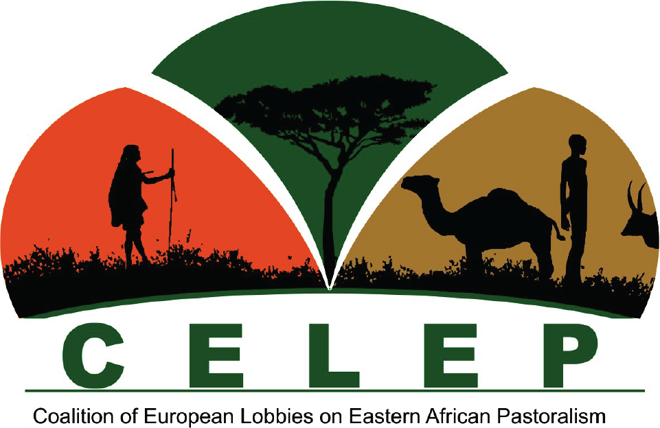 CELEP - COALITION OF EUROPEAN LOBBY GROUPS ON EASTERN AFRICAN PASTORALISM