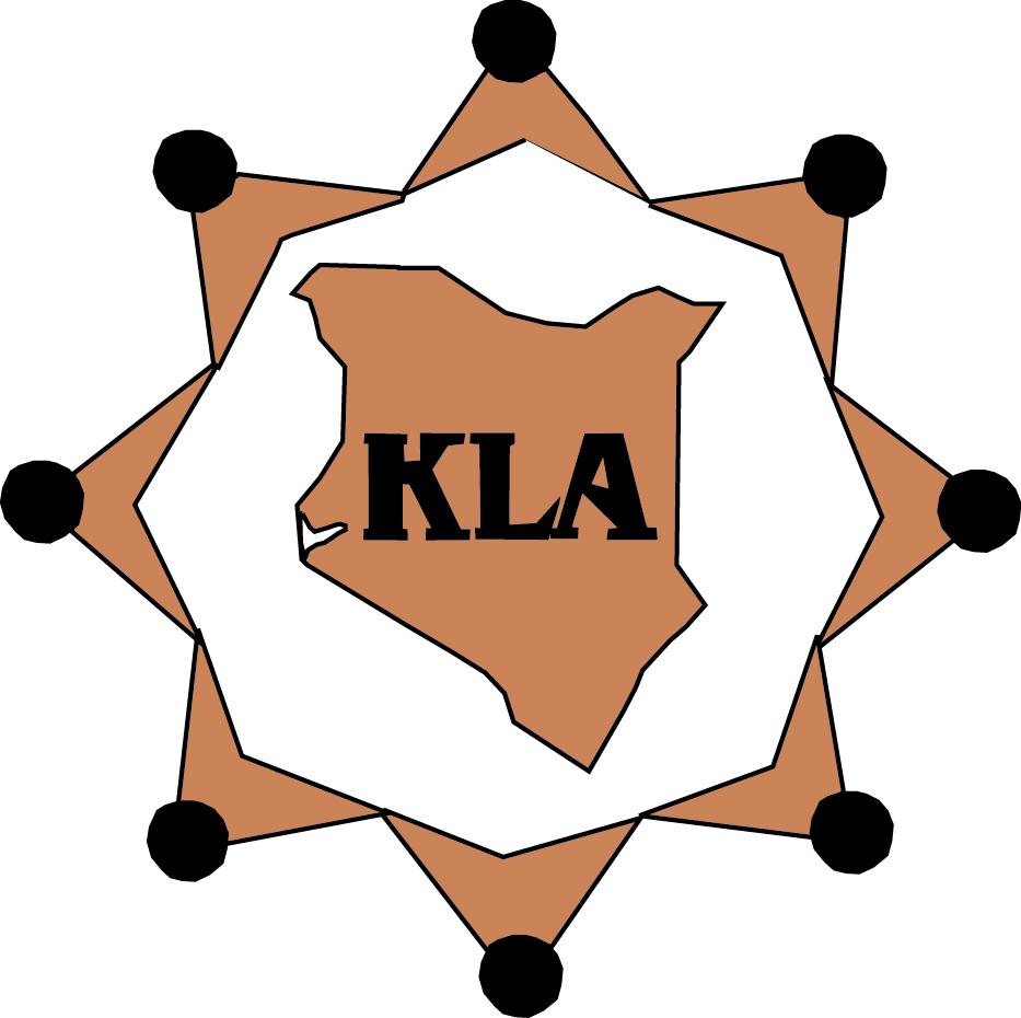 Kenya Land Alliance (KLA)