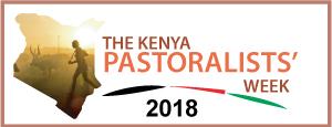 KPW-2018-logo-white-background