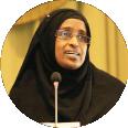Senator-Farhiya-Haji