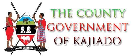 Kajiado County Government