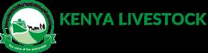 Kenya Livestock Marketing Council (KLMC)