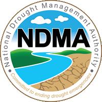 National Drought Management Authority (NDMA)