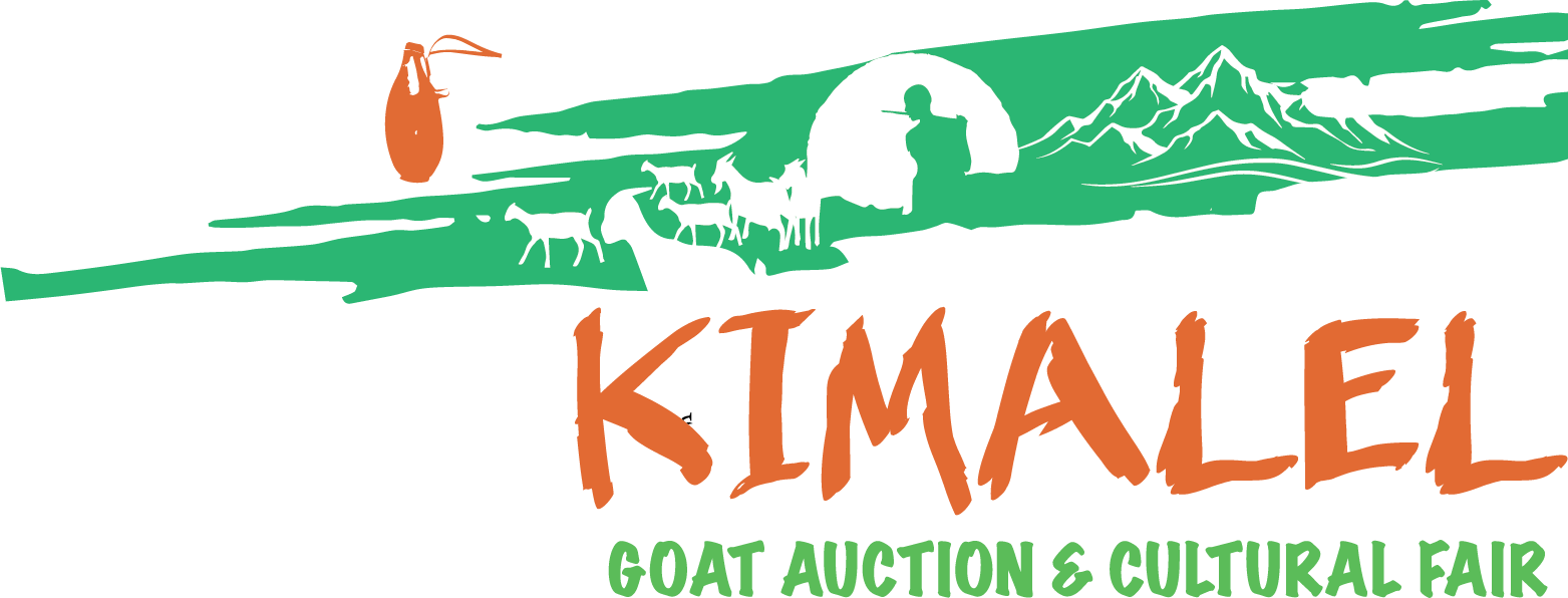 KIMALEL GOAT AUCTION AND CULTURAL FAIR